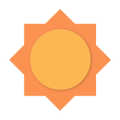 [DEPRECATED]Sunshine-Icon Pack