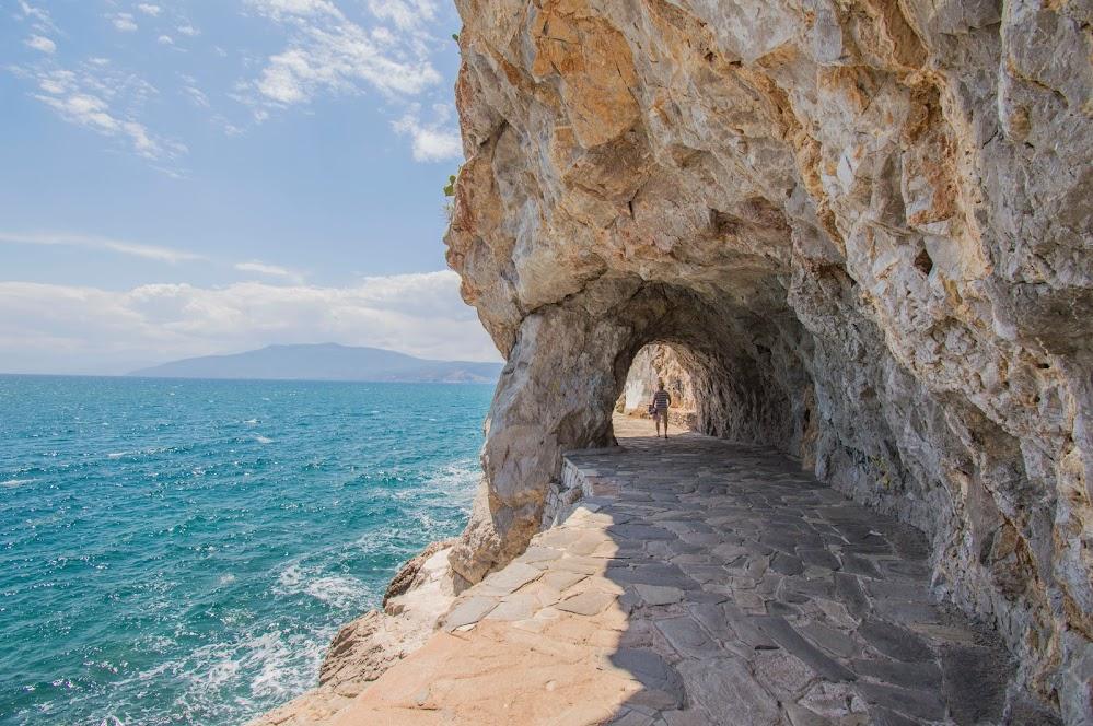 peloponnesos-griekenland