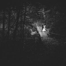 Wedding photographer Dmitriy Kologreev (Diko163). Photo of 06.11.2016