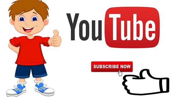 Tăng số lượng đăng ký kênh Youtube của bạn