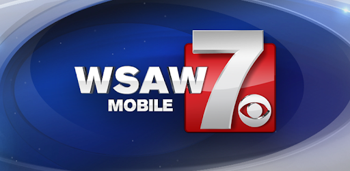 WSAW News for PC