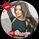Download Camila Cabello Wallpaper HD For PC Windows and Mac
