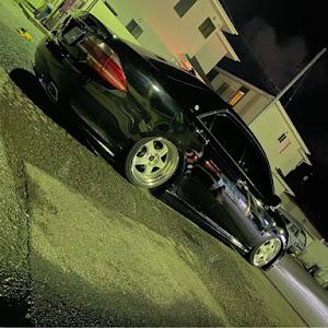 クラウンロイヤル GRS200 のカスタム事例画像 りさんの2020年03月17日16:35の投稿