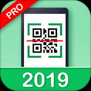 Whats Web Scan QR Code Scanner App Report on Mobile Action