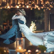 Wedding photographer Juan Carlos avendaño (jcafotografia). Photo of 13.07.2018
