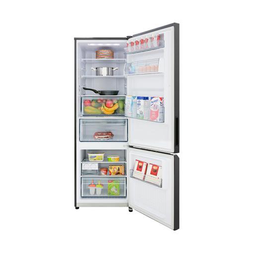 Tủ-lạnh-Panasonic-Inverter-322-lít-NR-BC360QKVN-3.jpg
