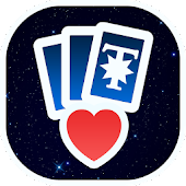 Love Tarot - Free Tarot Cards Reading