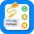 OTG Connector Software For Android : USB Driver APK