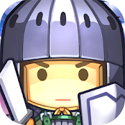 3 Kingdoms Conquest:Little Lord