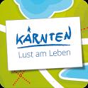 Kärnten Maps icon