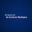 Arquivos Instituto Biológico icon