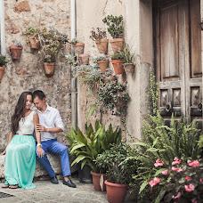 Wedding photographer Mariya Sokolova (MariaS). Photo of 15.09.2014