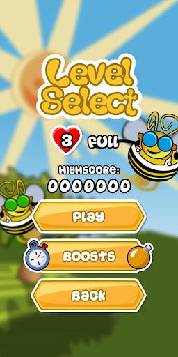 Beehive Bedlam apktram screenshots 6