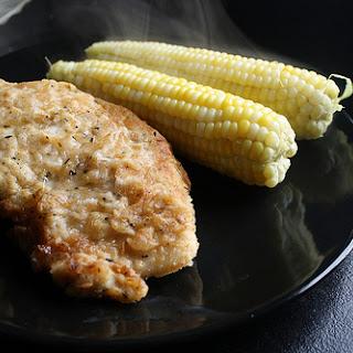 Italian Chicken Breast
