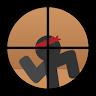 ZZZ [Sniper Ace] icon