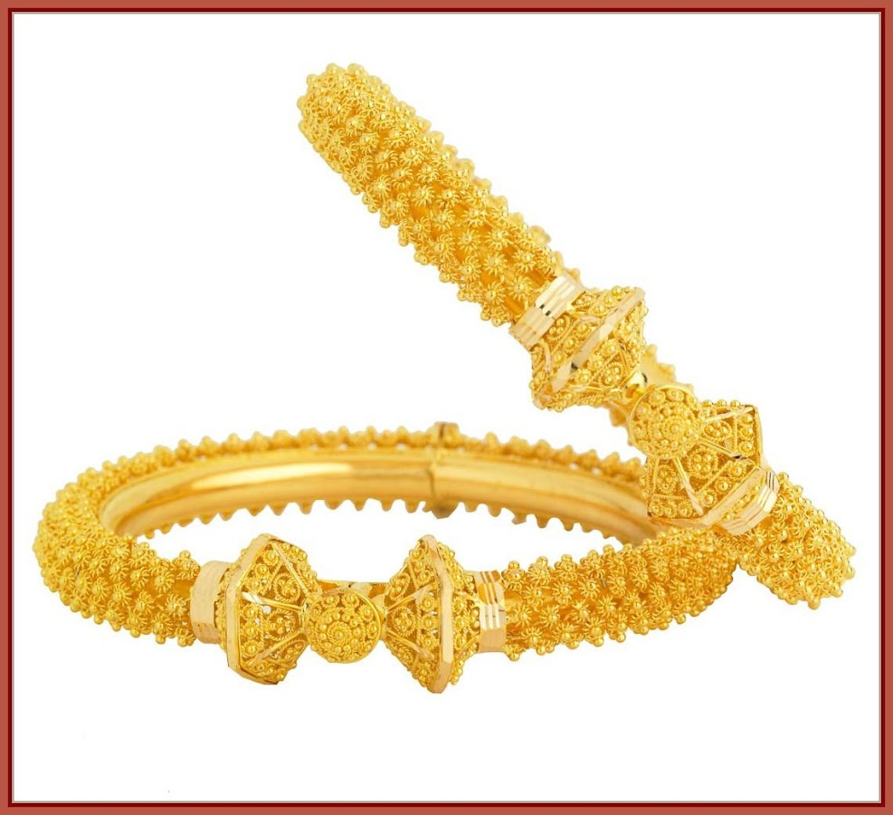 Bangles Designs Latest - Android Apps on Google Play