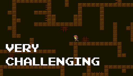 Gibby Adventure 8.0.3 screenshots 1