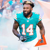 The IAm Jarvis Landry App