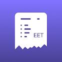 TvojePokladna - Jednoduché EET icon