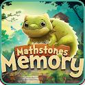 Mathstones Memory icon