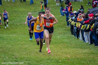 Photo: Varsity Boys 4A Eastern Washington Regional Cross Country Championship  Prints: http://photos.garypaulson.net/p416818298/e492659dc