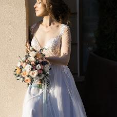 Wedding photographer Lena Chistopolceva (Lemephotographe). Photo of 04.10.2018