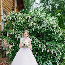 Wedding photographer Leonid Evseev (LeonART). Photo of 16.07.2017