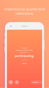 Zen – Relax and Meditations v3.1.2 [Subscribed] APK 4