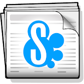 SpumeNews - smart news BR