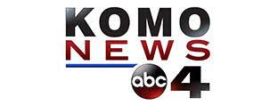 KOMO ABC 4 Seattle, Washington