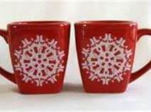 Toffee Coffee And Chocolate Toffee Coffee Jar Gift