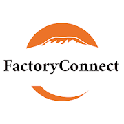 FactoryConnect - Easy to Purchase