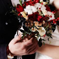 Wedding photographer Anastasiya Dukhina (Duhina). Photo of 03.12.2015
