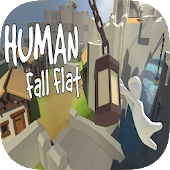 Human: Fall Flat Game Guide