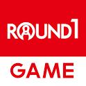 Round1 お得なクーポン毎週配信! icon