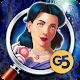 The Secret Society® - Hidden Mystery (game)