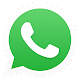 Update WhatsApp Messenger (app)