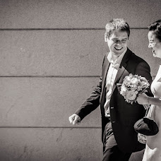 Wedding photographer Georgy Pichery (pichery). Photo of 31.07.2015