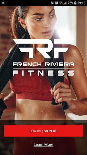 Download French Riviera Fitness 1.4 1