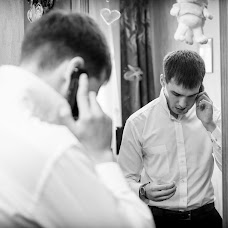 Wedding photographer Semen Gorbachev (Fr1zZ). Photo of 25.08.2013