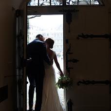 Wedding photographer Elena Widmer (widmer). Photo of 12.09.2017