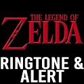 The Legend of Zelda Theme icon