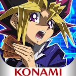 Yu-Gi-Oh! Duel Links 4.0.0 (58) (Arm64-v8a + Armeabi-v7a + x86)