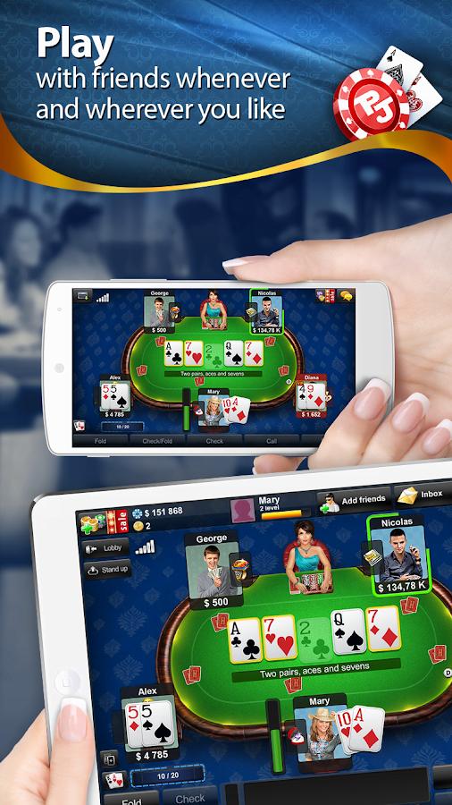 Бесплатные игровые автоматы казино рояль