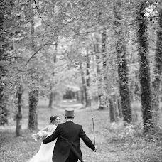 Wedding photographer Bartosz Kotulski (kotulski). Photo of 07.07.2015