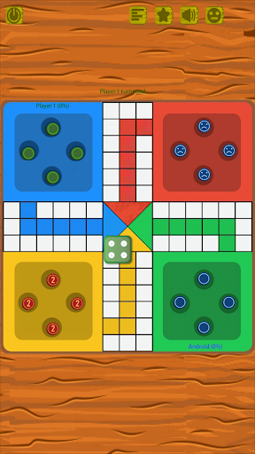 download ludo bing