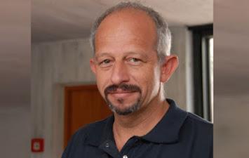 Jamal Juma.jpg