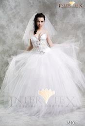 4c175be4281 Свадебные платья 2018 в Великом Новгороде  12 свадебных салонов