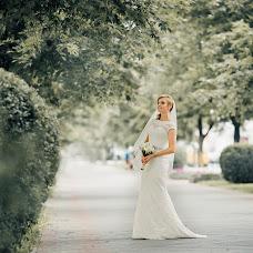 Wedding photographer Aleksey Brest (fotobezramok). Photo of 08.08.2016