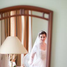 Wedding photographer Marina Alimkhanova (Foto-margamka). Photo of 11.06.2013